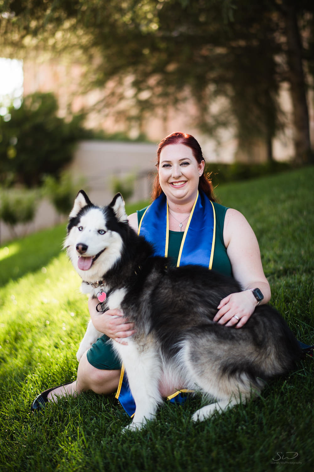 ucla-husky-dog-senior-graduation-portrait-1.jpg