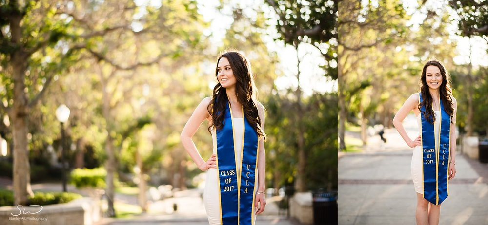 los-angeles-ucla-senior-graduation-portraits_0002.jpg