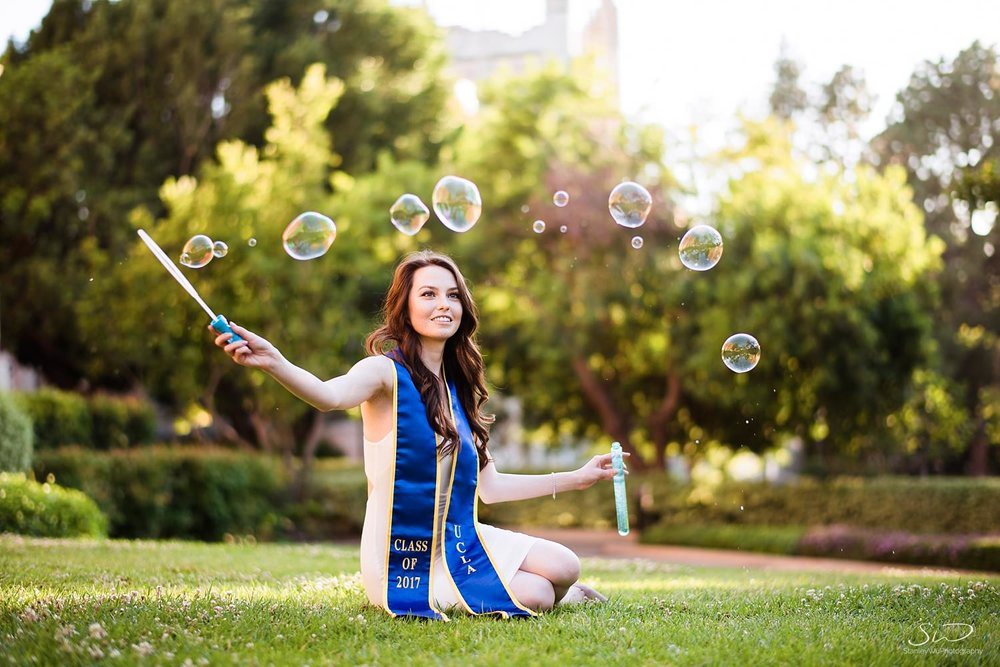 los-angeles-ucla-senior-graduation-portraits_0008.jpg