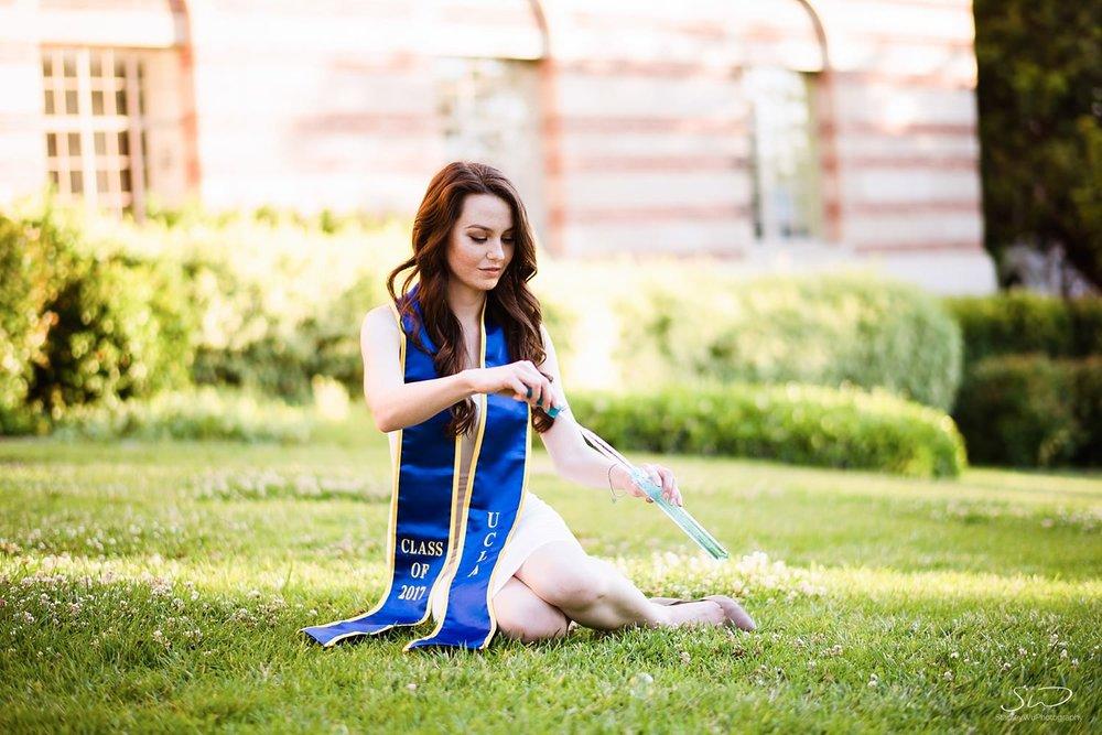 los-angeles-ucla-senior-graduation-portraits_0009.jpg