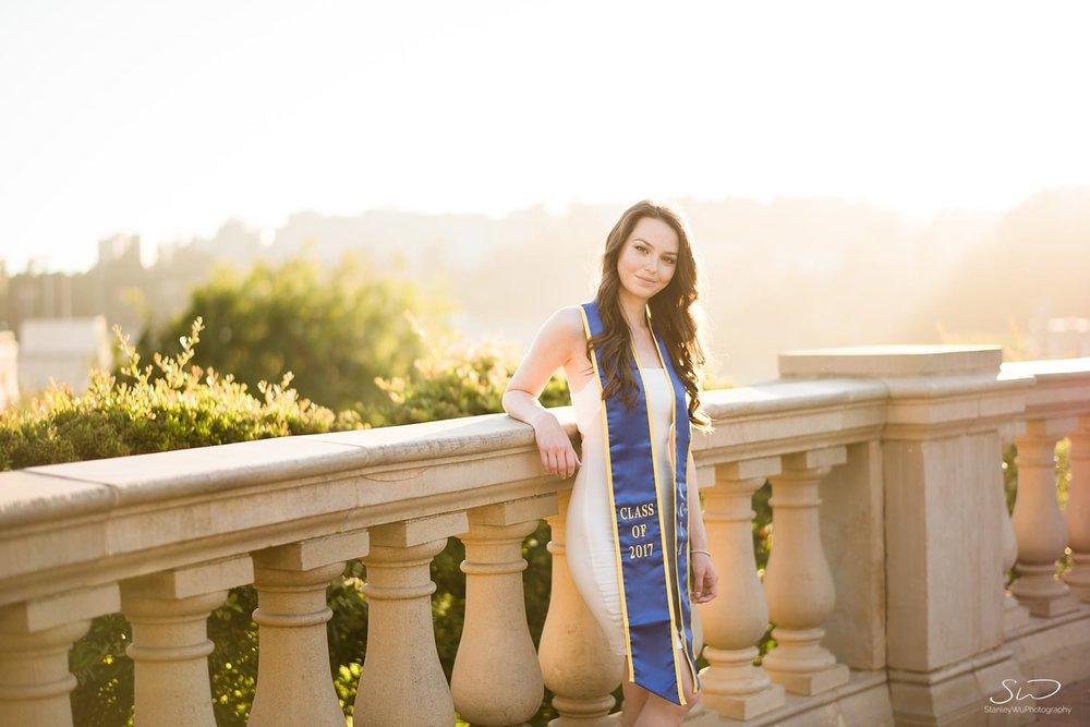los-angeles-ucla-senior-graduation-portraits_0011.jpg