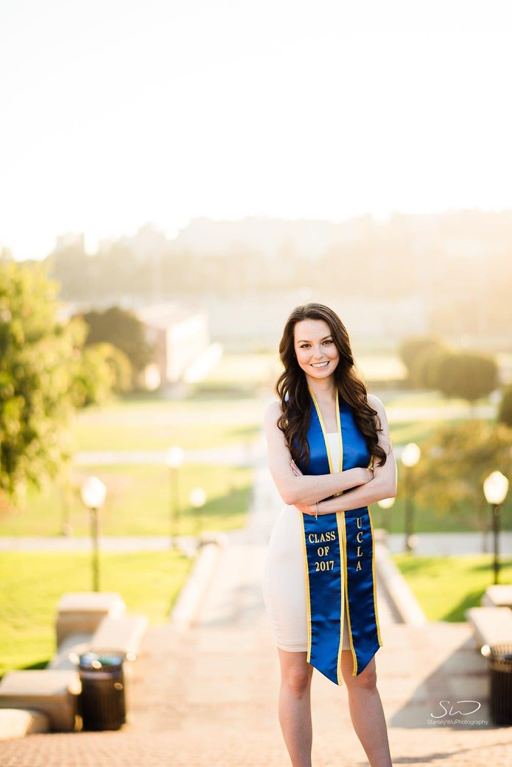 los-angeles-ucla-senior-graduation-portraits_0013.jpg