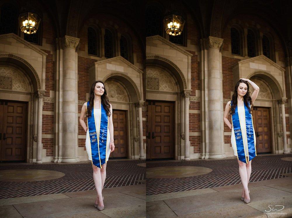 los-angeles-ucla-senior-graduation-portraits_0015.jpg