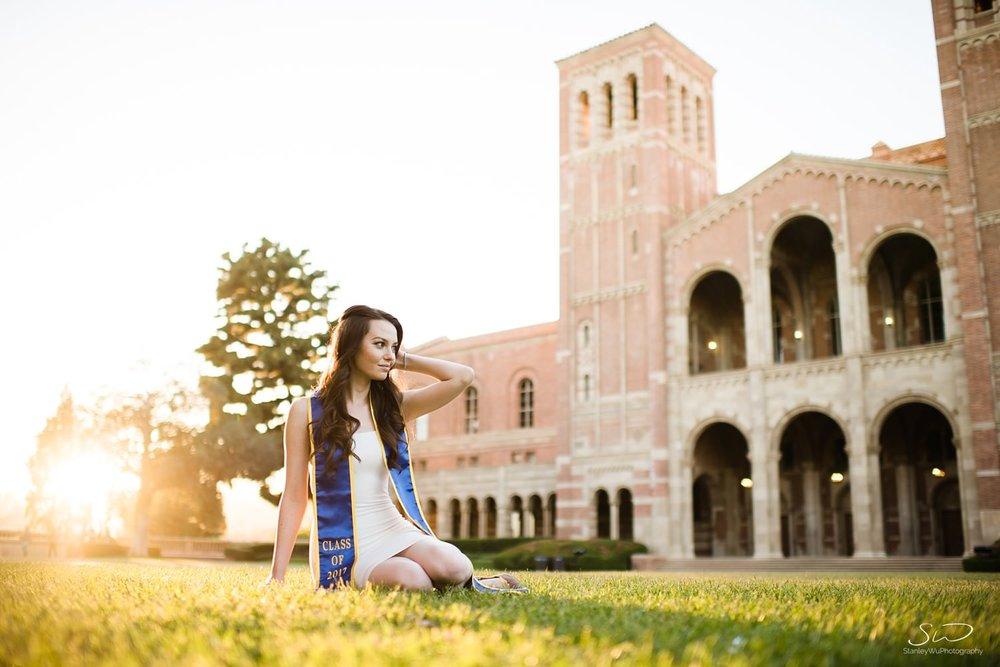los-angeles-ucla-senior-graduation-portraits_0017.jpg