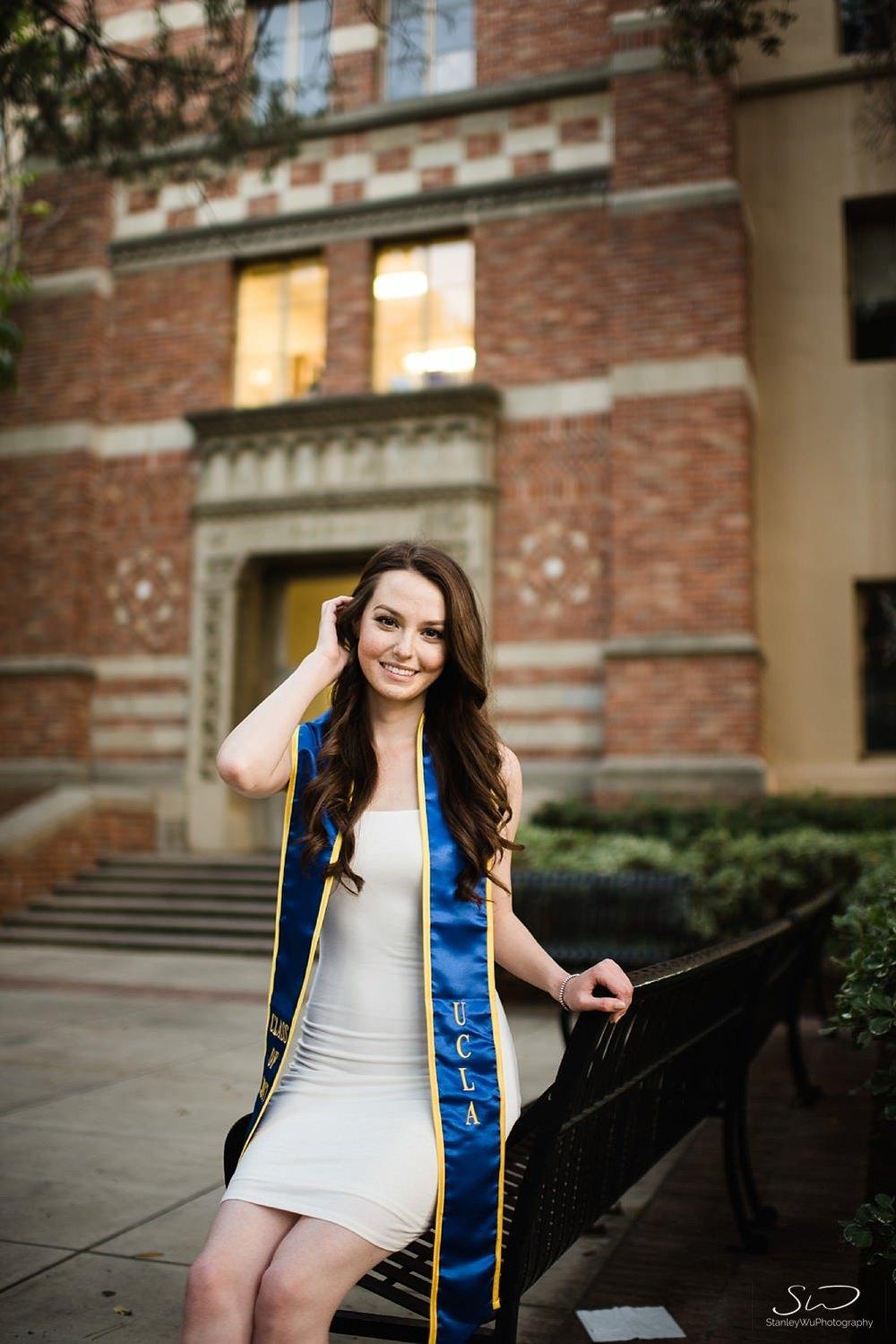 los-angeles-ucla-senior-graduation-portraits_0020.jpg