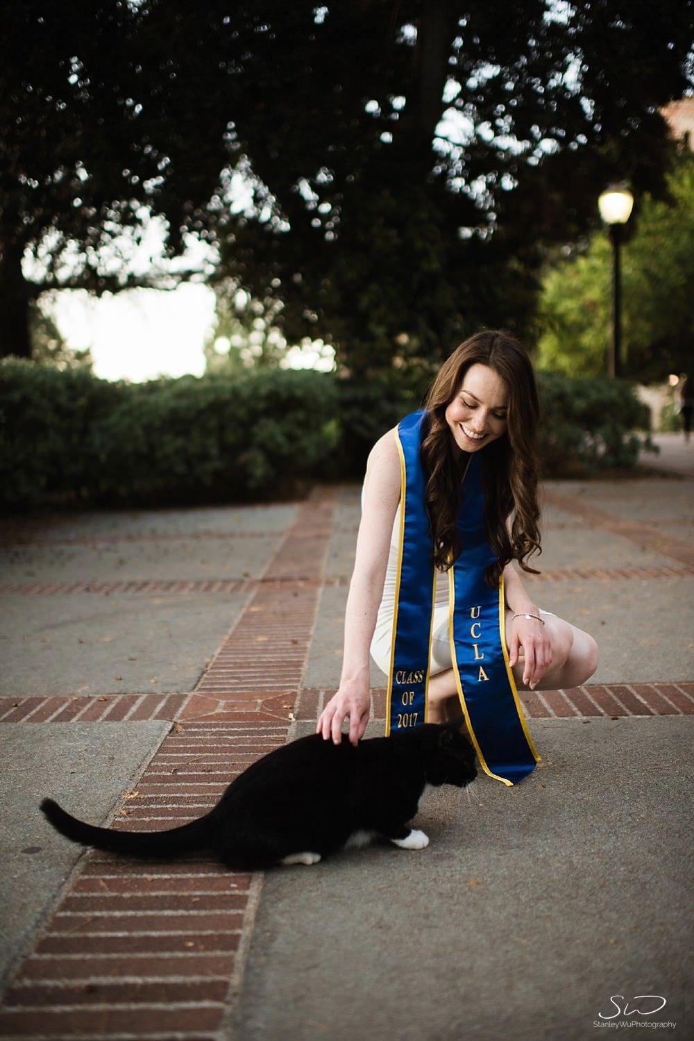 los-angeles-ucla-senior-graduation-portraits_0021.jpg