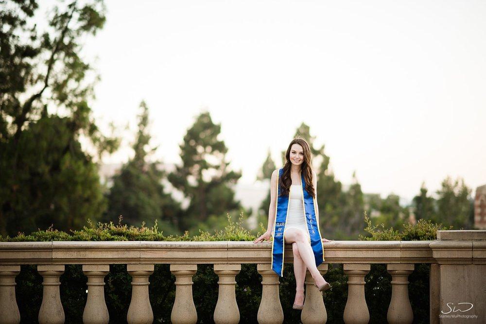 los-angeles-ucla-senior-graduation-portraits_0024.jpg