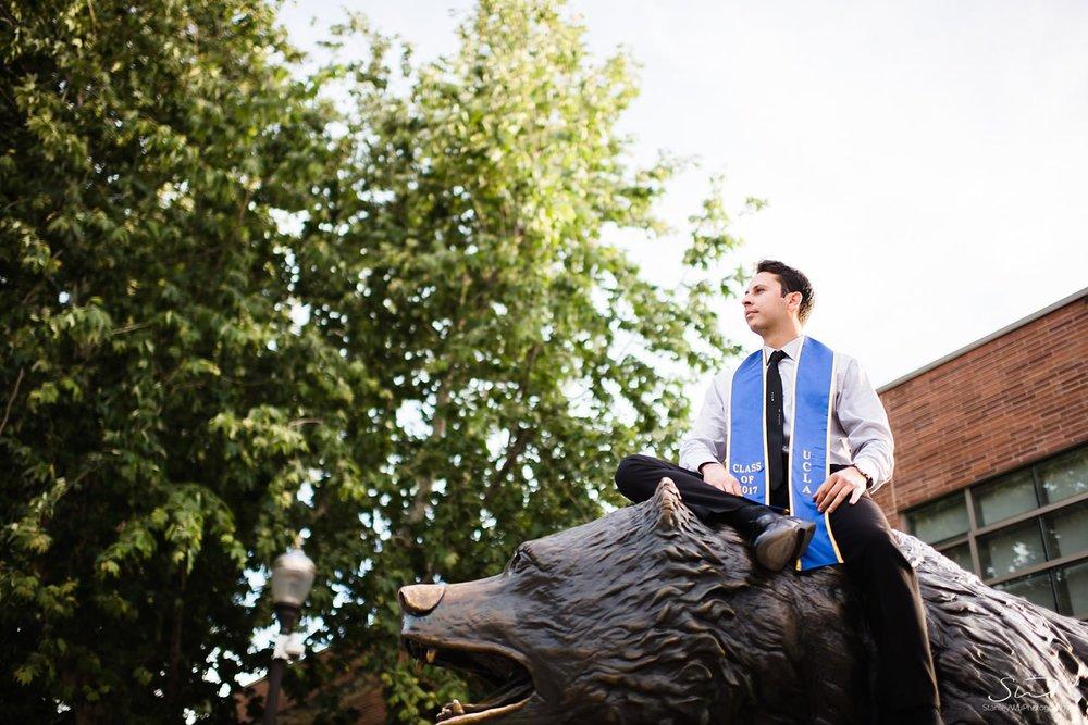 los-angeles-ucla-senior-graduation-portraits_0027.jpg