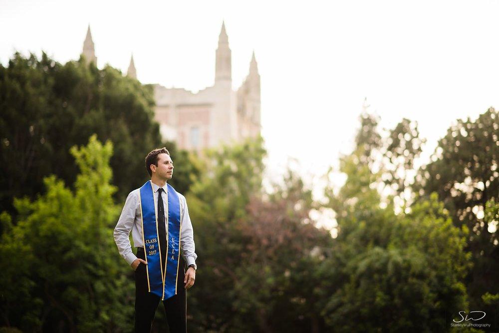 los-angeles-ucla-senior-graduation-portraits_0029.jpg