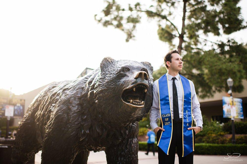 los-angeles-ucla-senior-graduation-portraits_0028.jpg