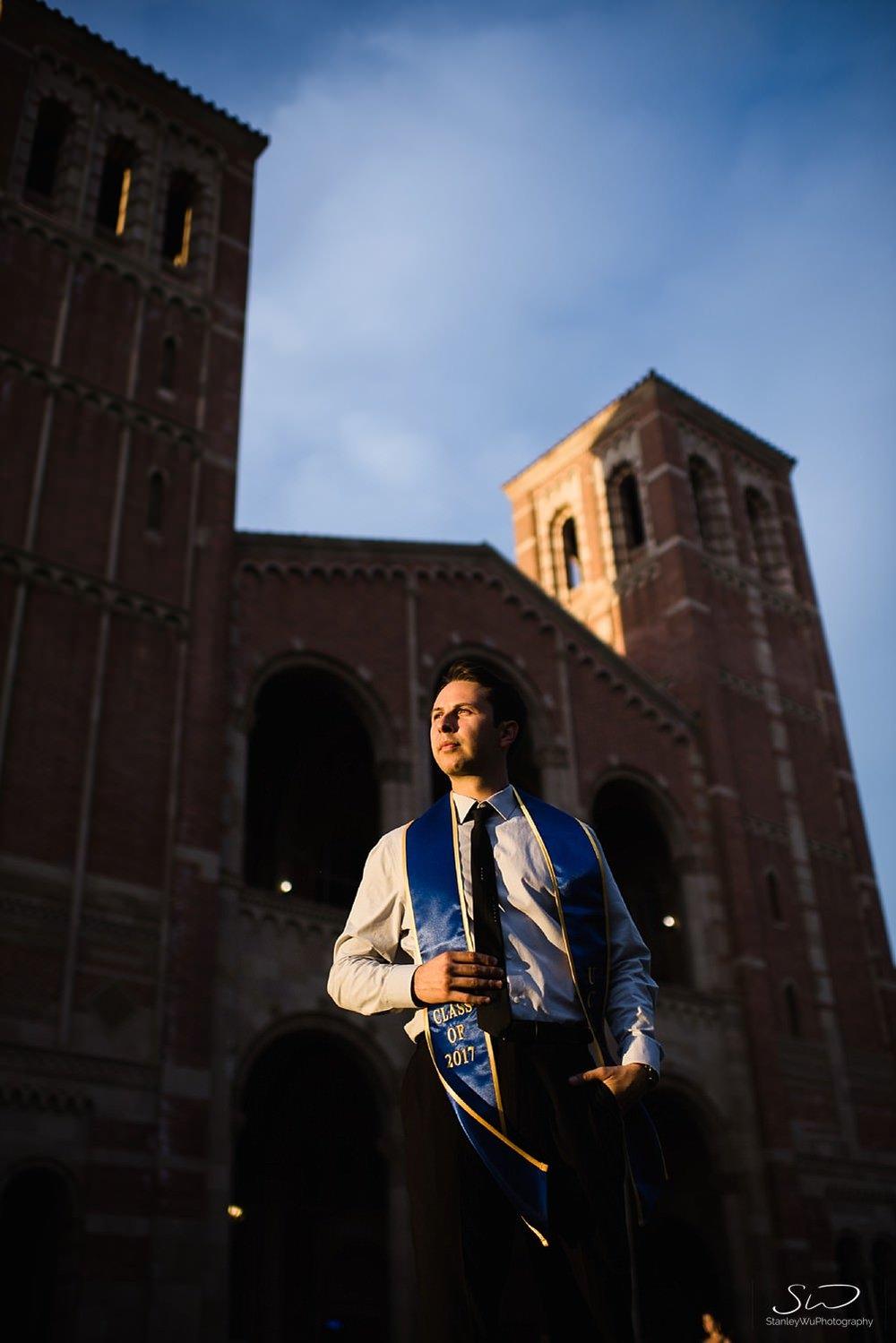los-angeles-ucla-senior-graduation-portraits_0039.jpg