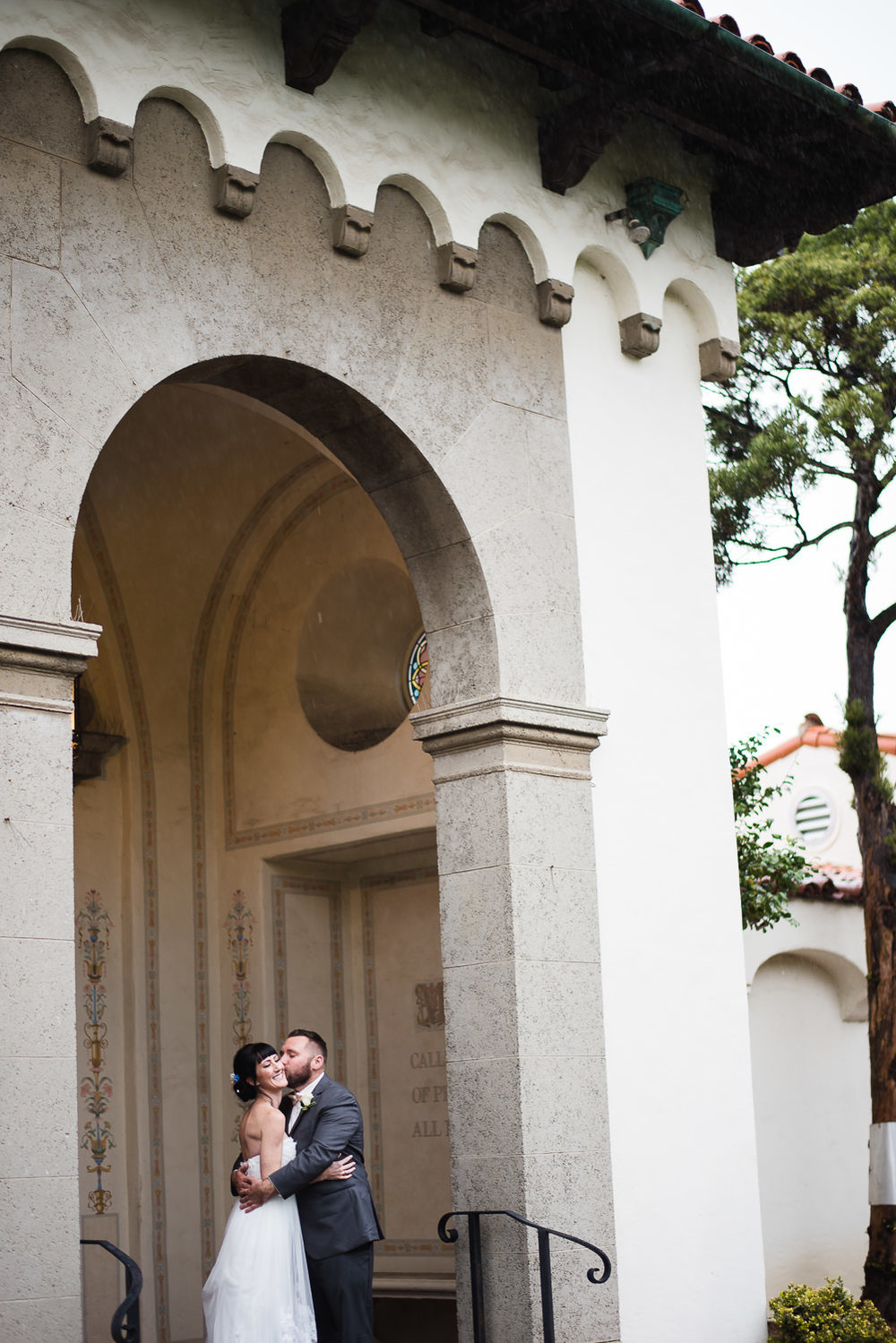 los-angeles-engagement-wedding-photography-18.jpg