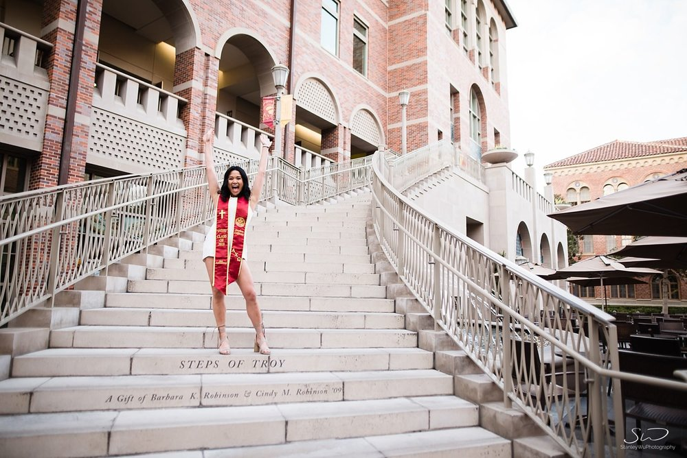 los-angeles-usc-graduation-senior-portraits_0001.jpg
