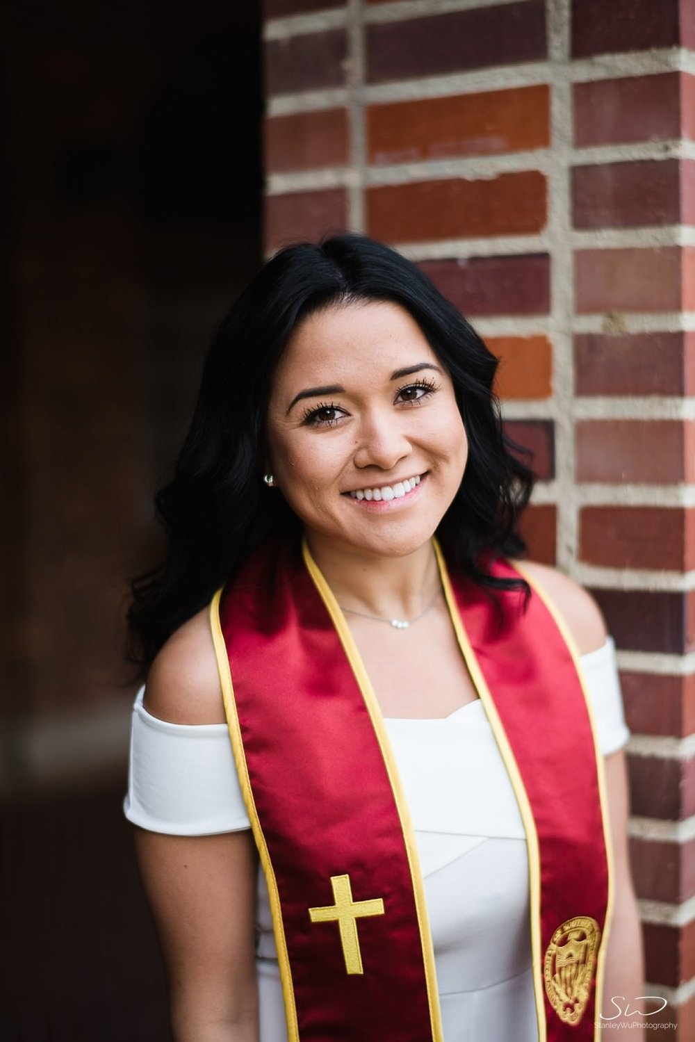 los-angeles-usc-graduation-senior-portraits_0009.jpg