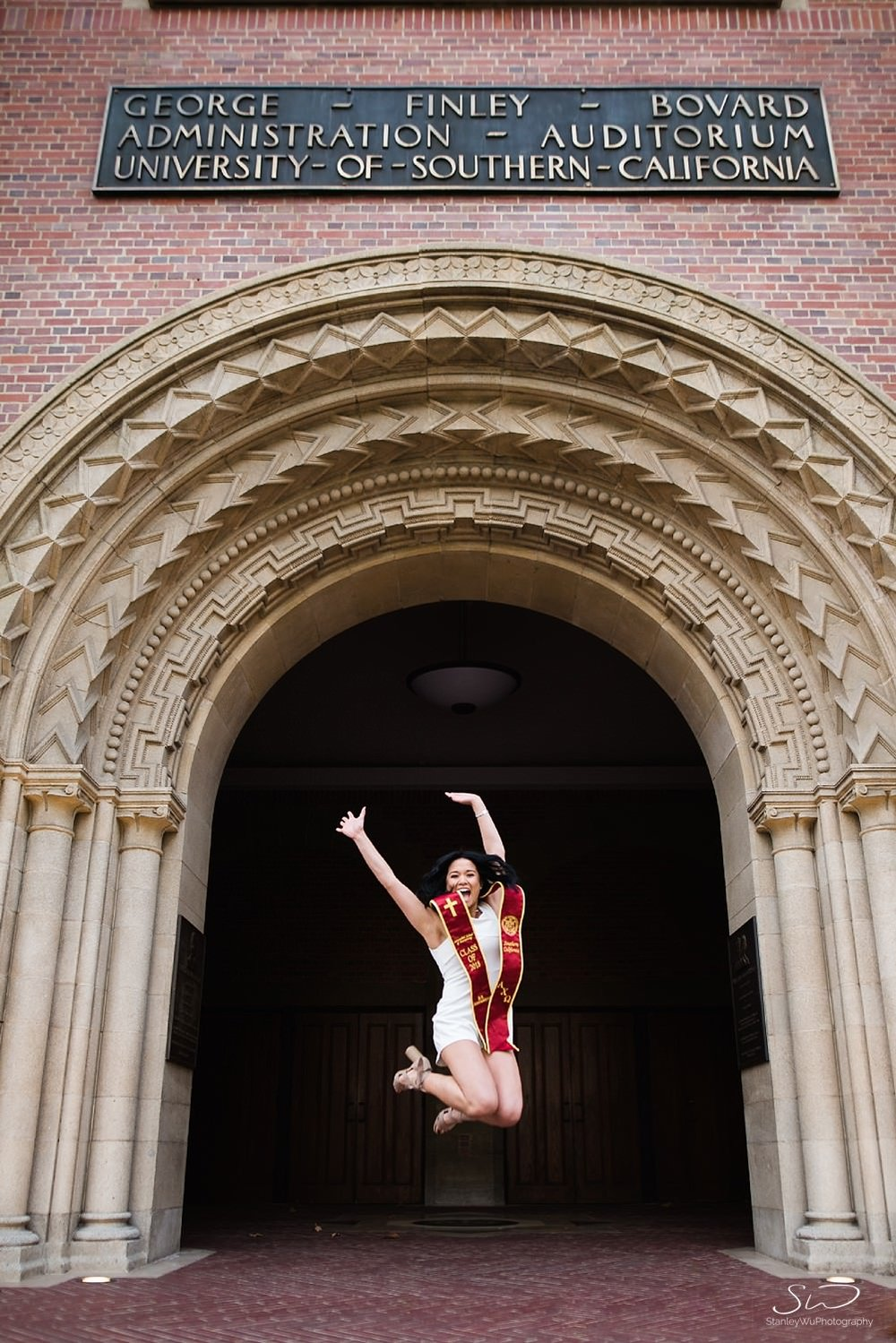los-angeles-usc-graduation-senior-portraits_0010.jpg