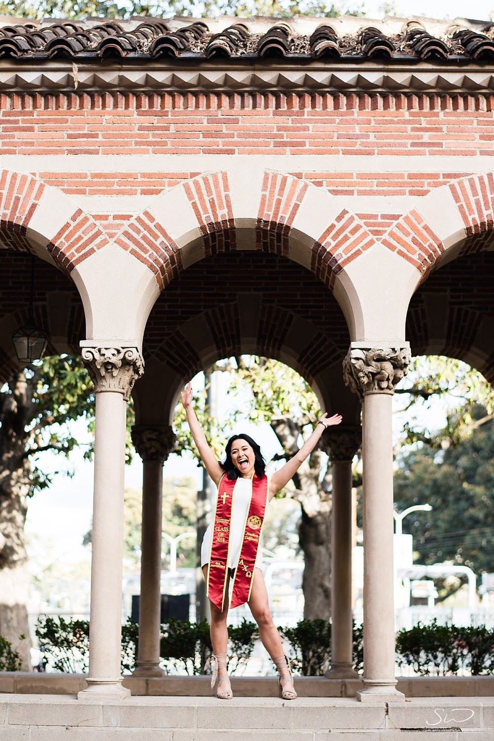 los-angeles-usc-graduation-senior-portraits_0016.jpg