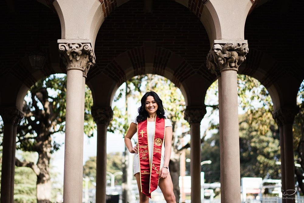 los-angeles-usc-graduation-senior-portraits_0017.jpg