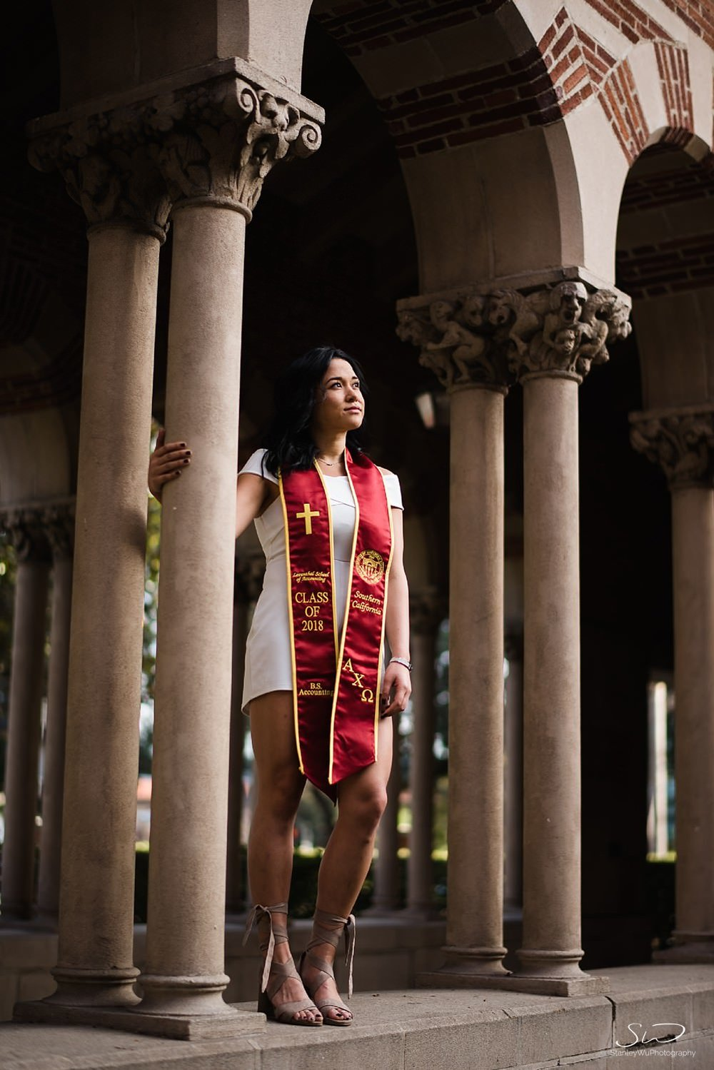los-angeles-usc-graduation-senior-portraits_0018.jpg