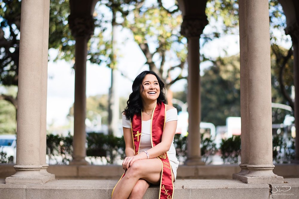 los-angeles-usc-graduation-senior-portraits_0019.jpg