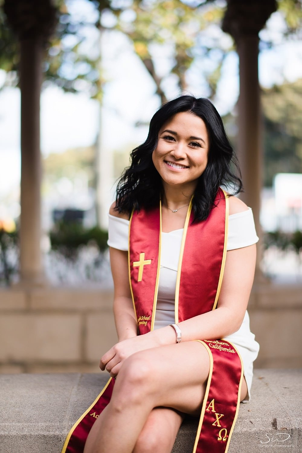 los-angeles-usc-graduation-senior-portraits_0020.jpg