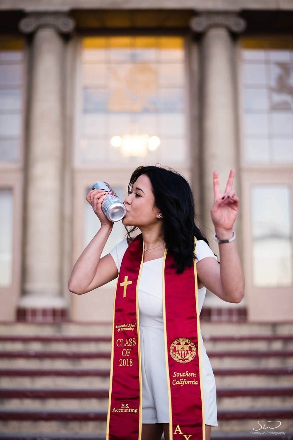 los-angeles-usc-graduation-senior-portraits_0025.jpg
