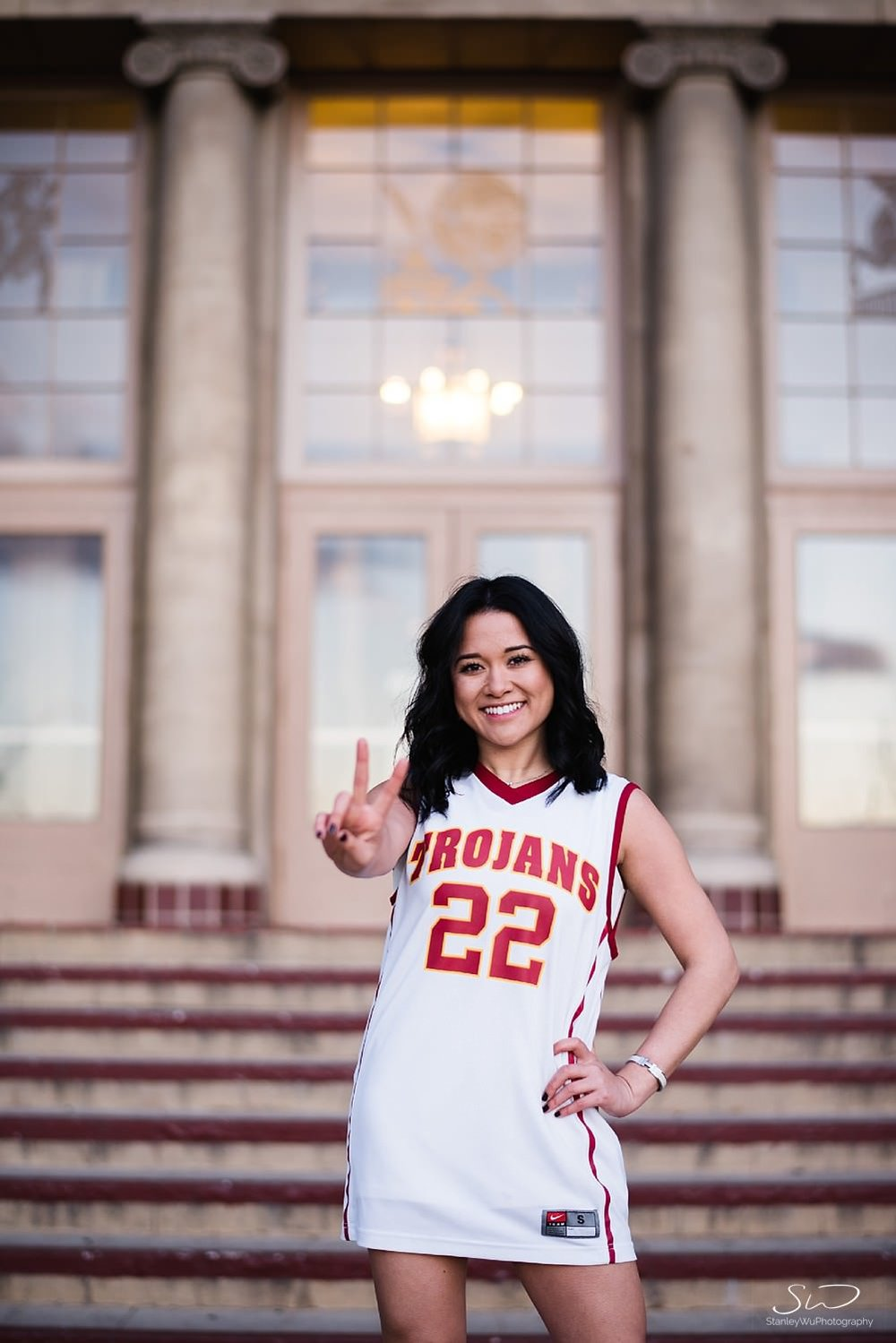 los-angeles-usc-graduation-senior-portraits_0027.jpg