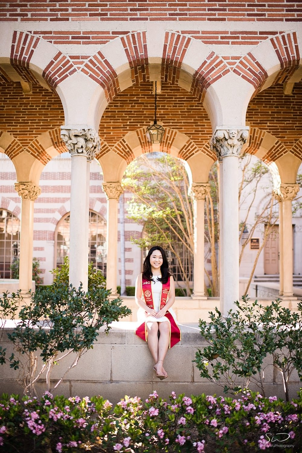 los-angeles-usc-graduation-senior-portraits_0055.jpg