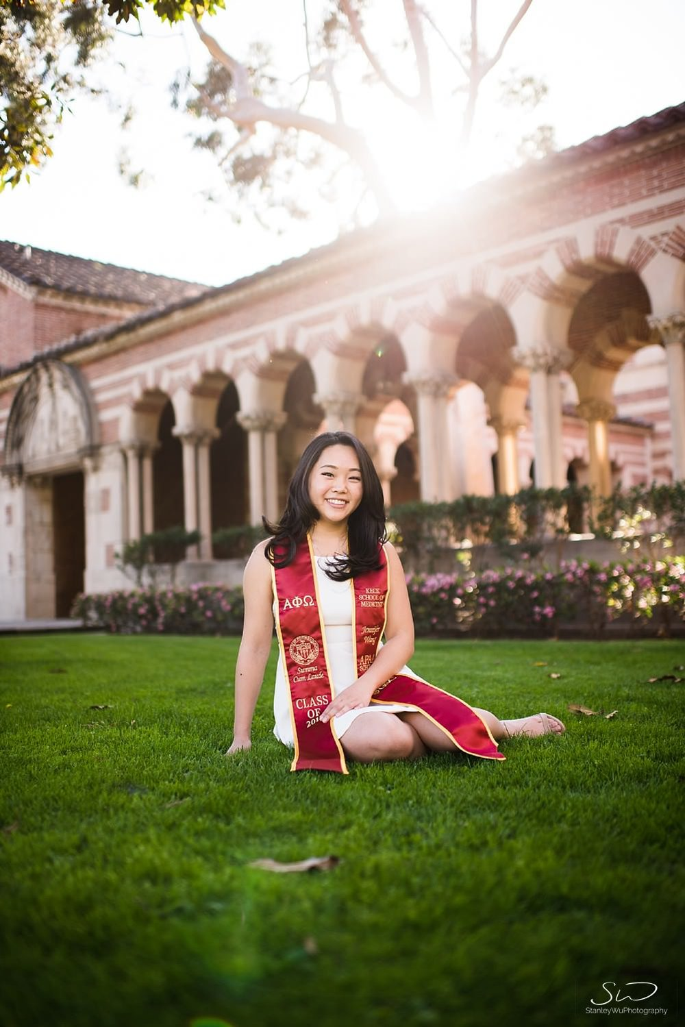 los-angeles-usc-graduation-senior-portraits_0056.jpg