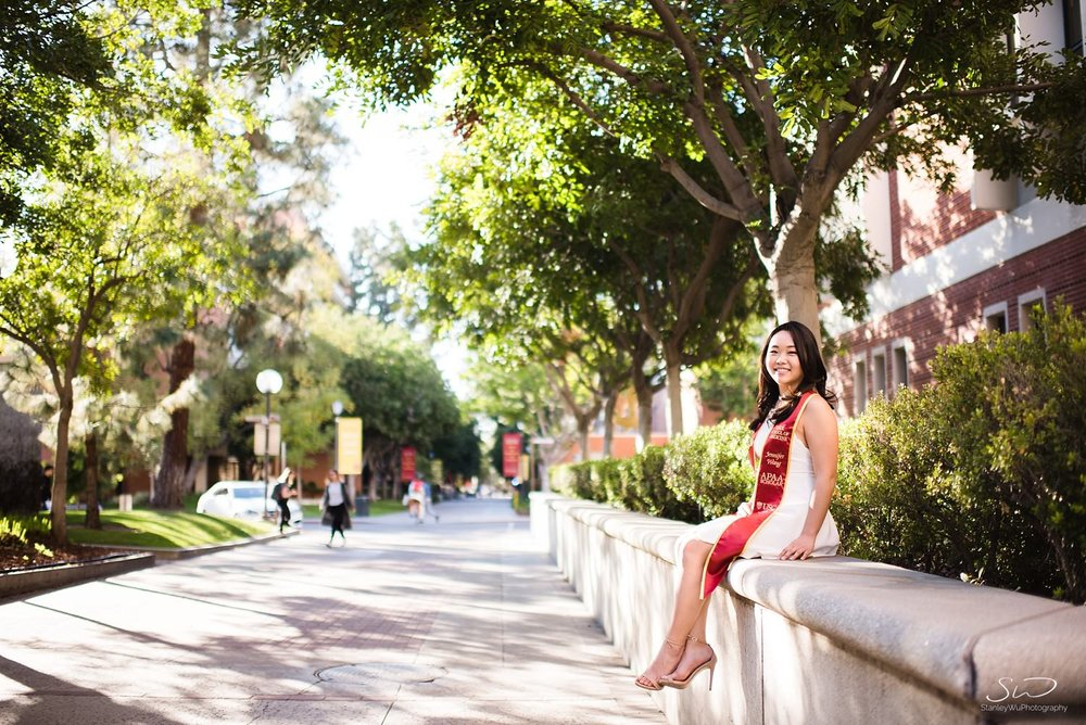 los-angeles-usc-graduation-senior-portraits_0057.jpg