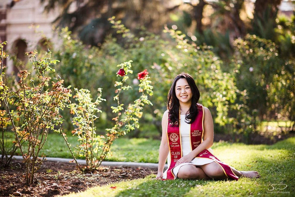 los-angeles-usc-graduation-senior-portraits_0061.jpg
