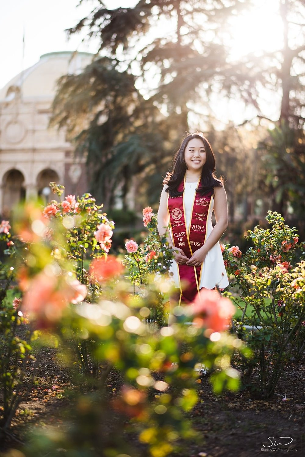 los-angeles-usc-graduation-senior-portraits_0063.jpg