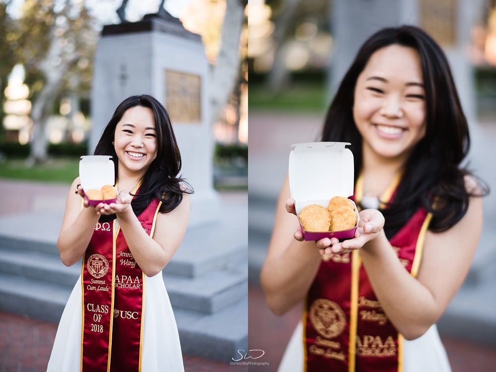 los-angeles-usc-graduation-senior-portraits_0067.jpg