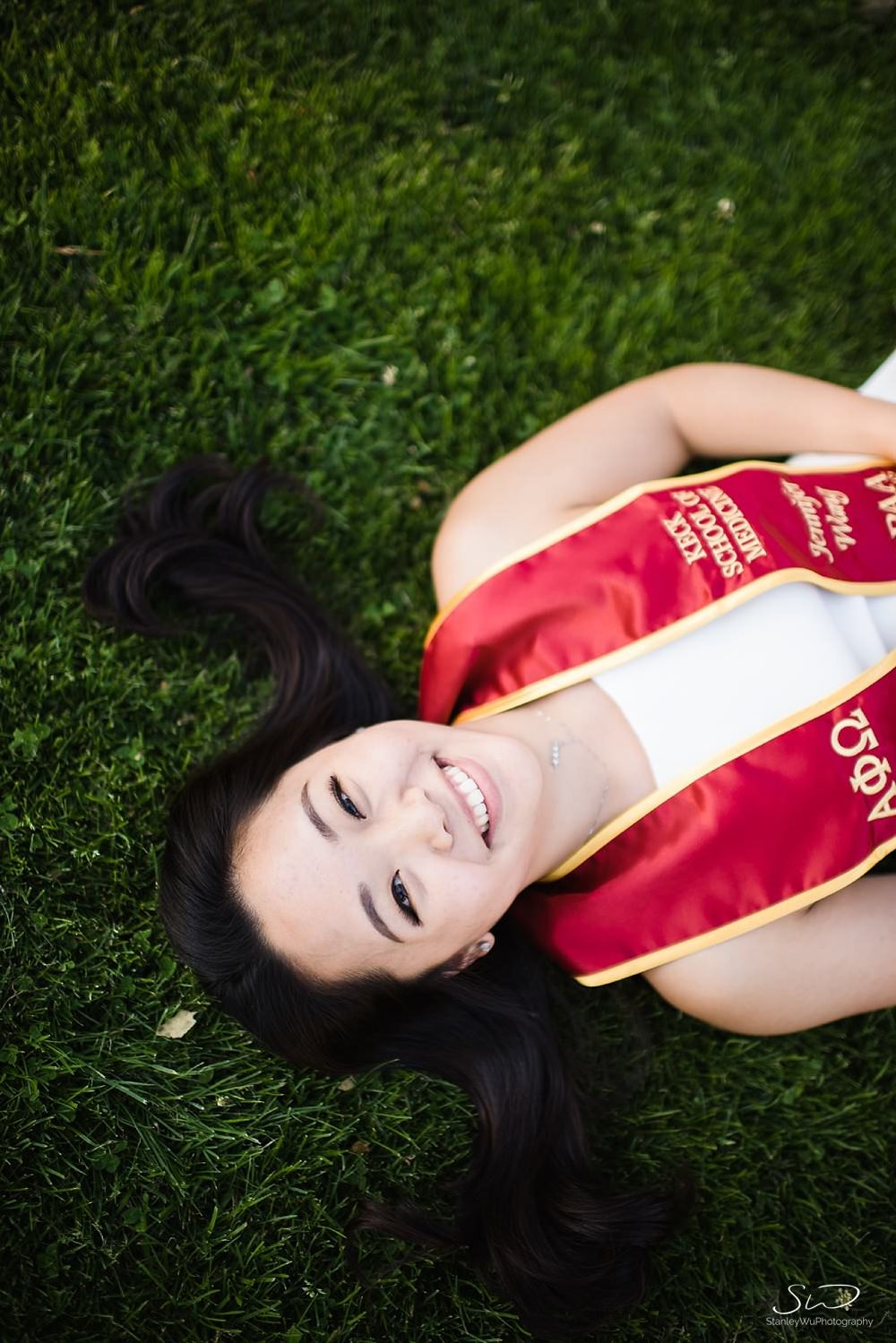 los-angeles-usc-graduation-senior-portraits_0069.jpg
