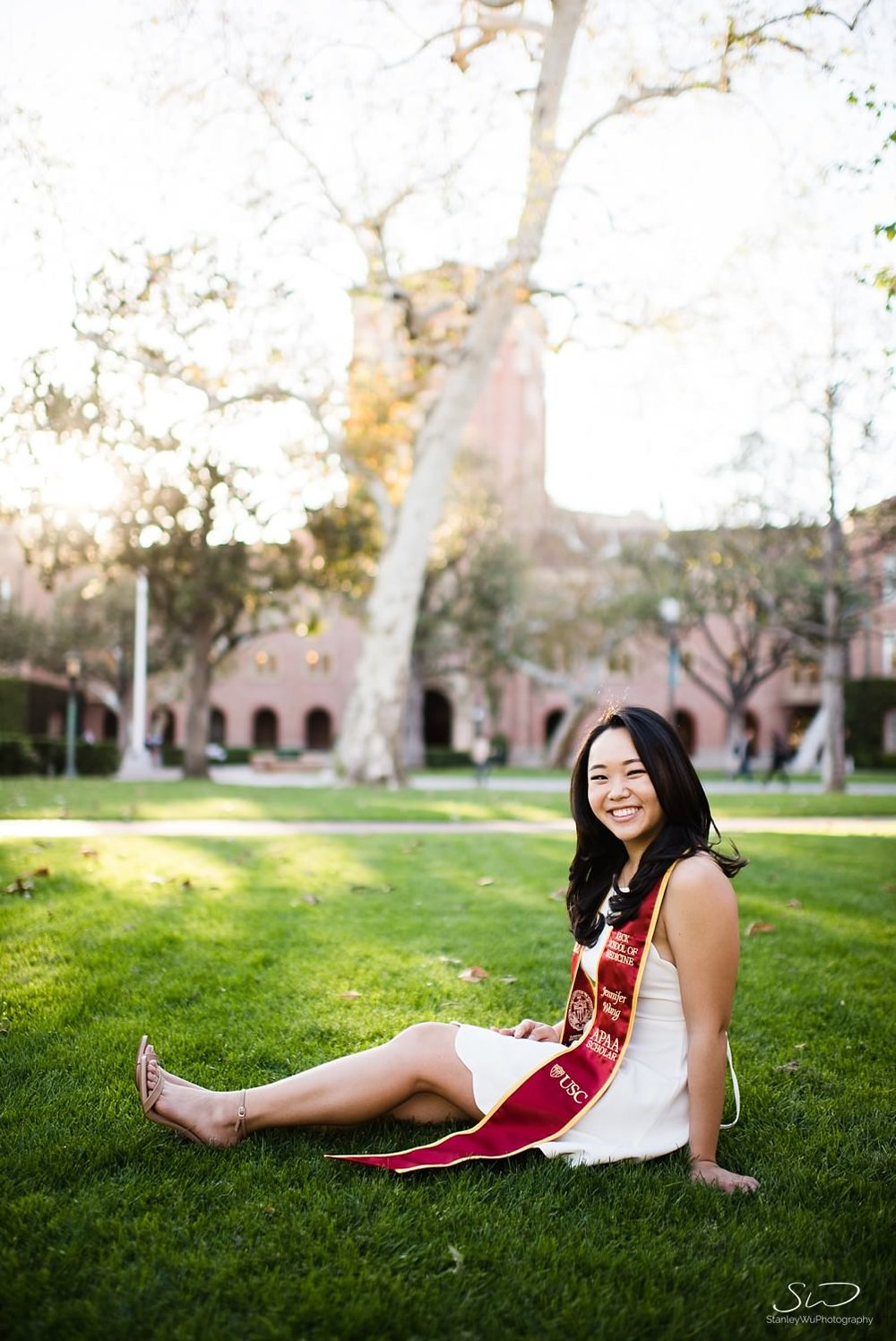 los-angeles-usc-graduation-senior-portraits_0070.jpg