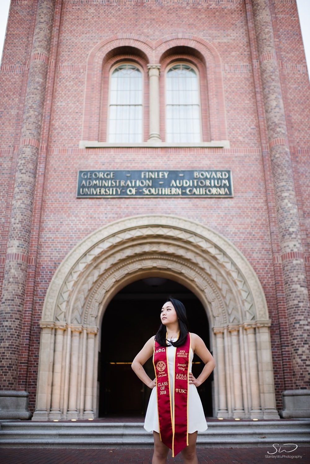 los-angeles-usc-graduation-senior-portraits_0072.jpg