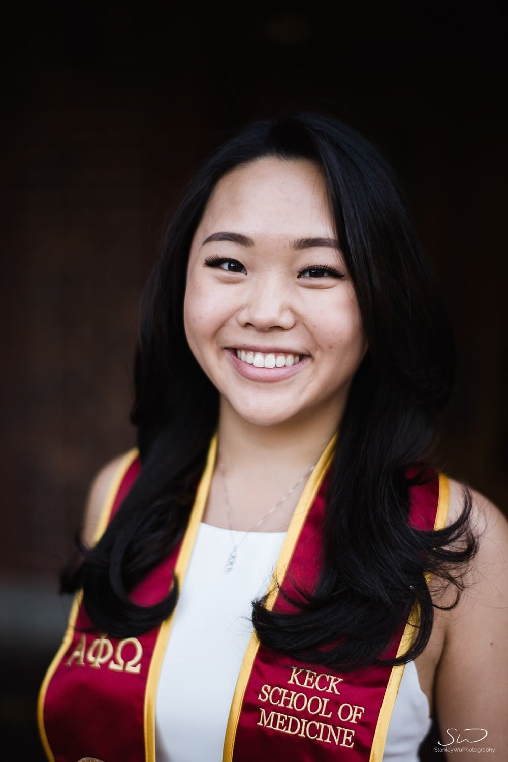 los-angeles-usc-graduation-senior-portraits_0075.jpg