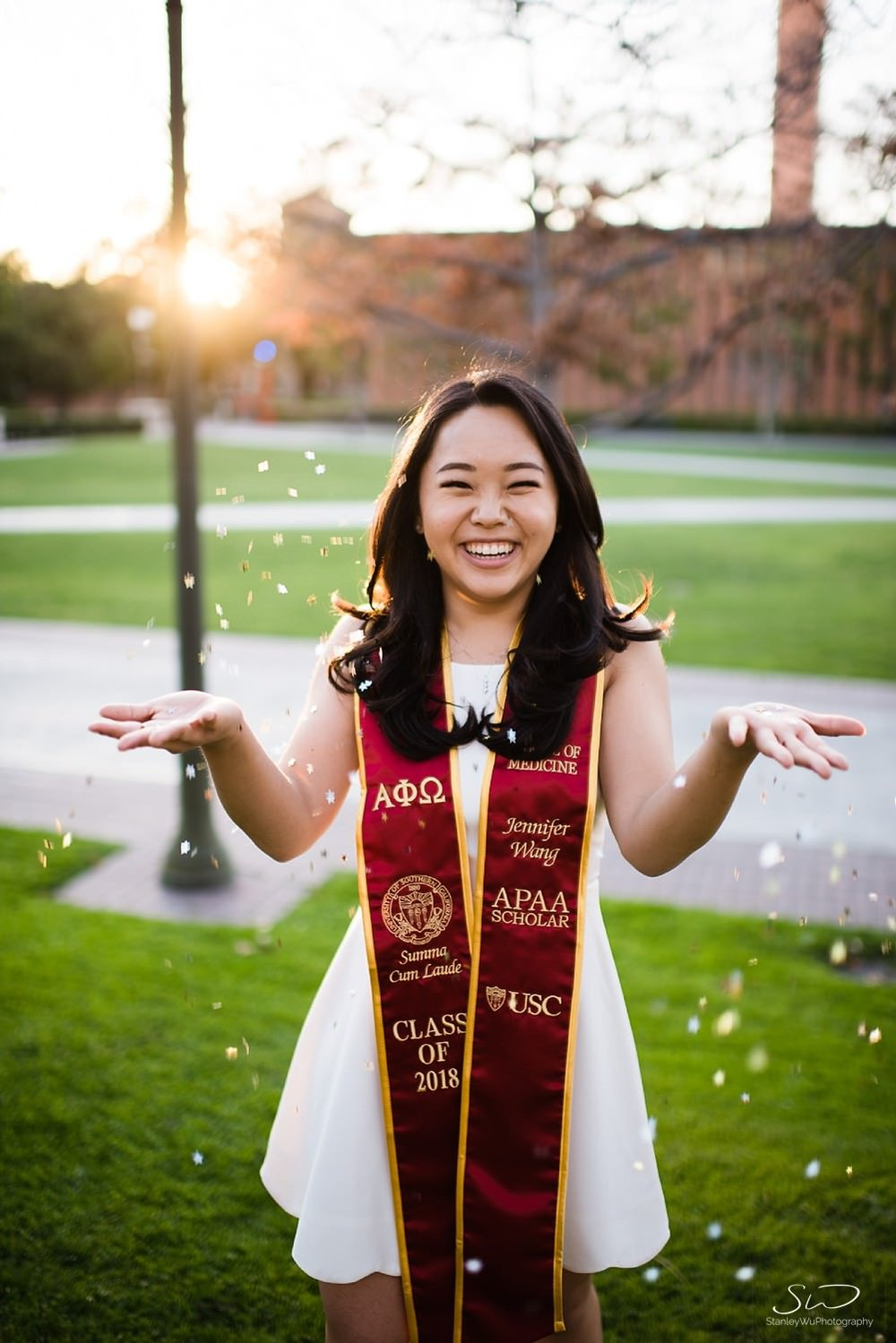 los-angeles-usc-graduation-senior-portraits_0079.jpg