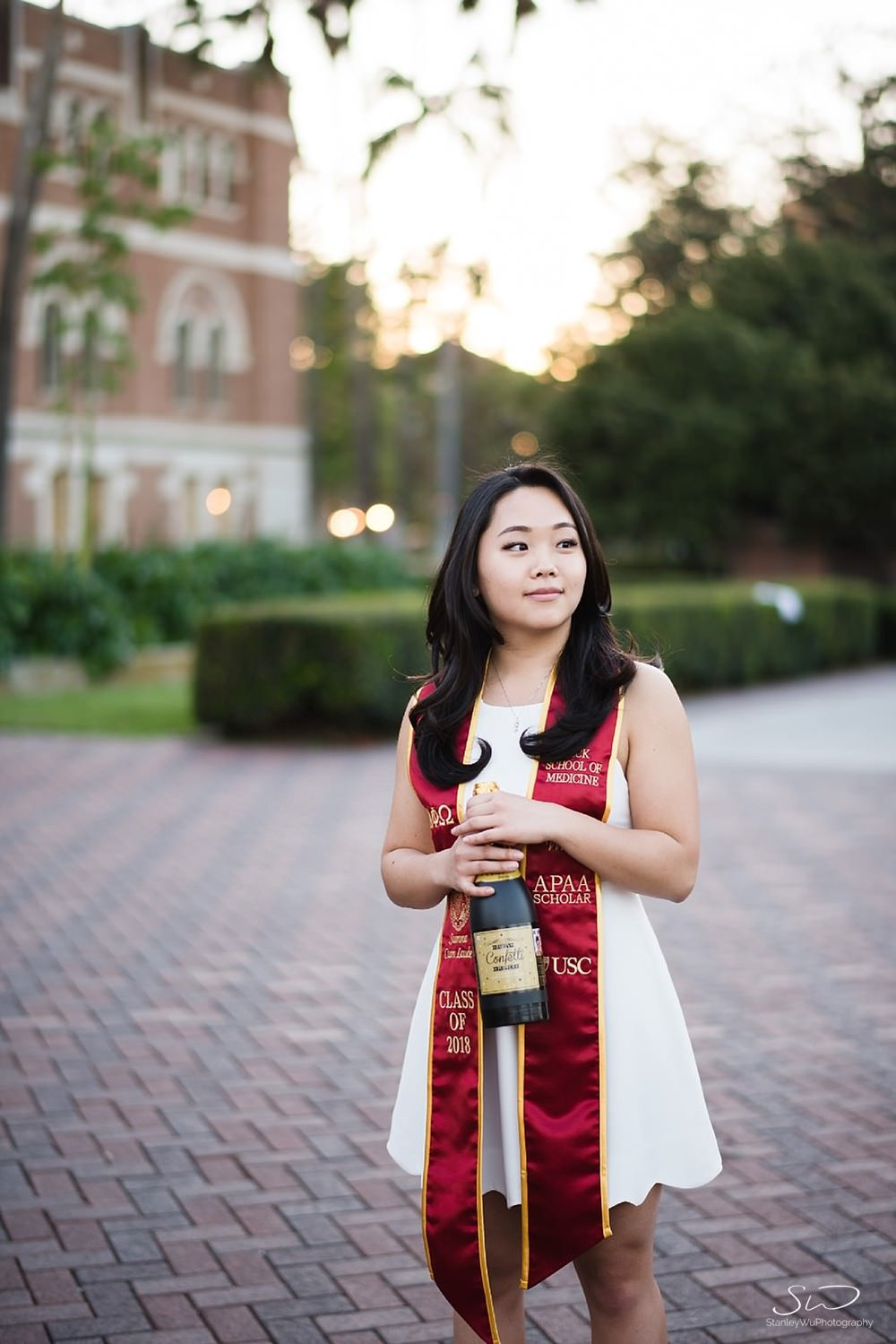 los-angeles-usc-graduation-senior-portraits_0080.jpg