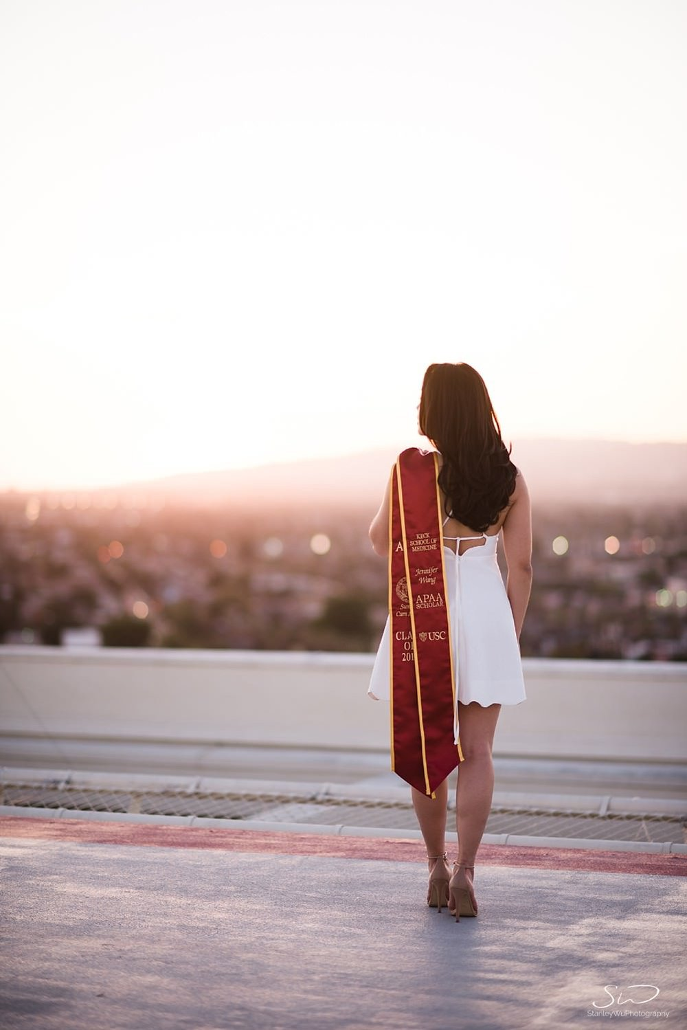los-angeles-usc-graduation-senior-portraits_0085.jpg