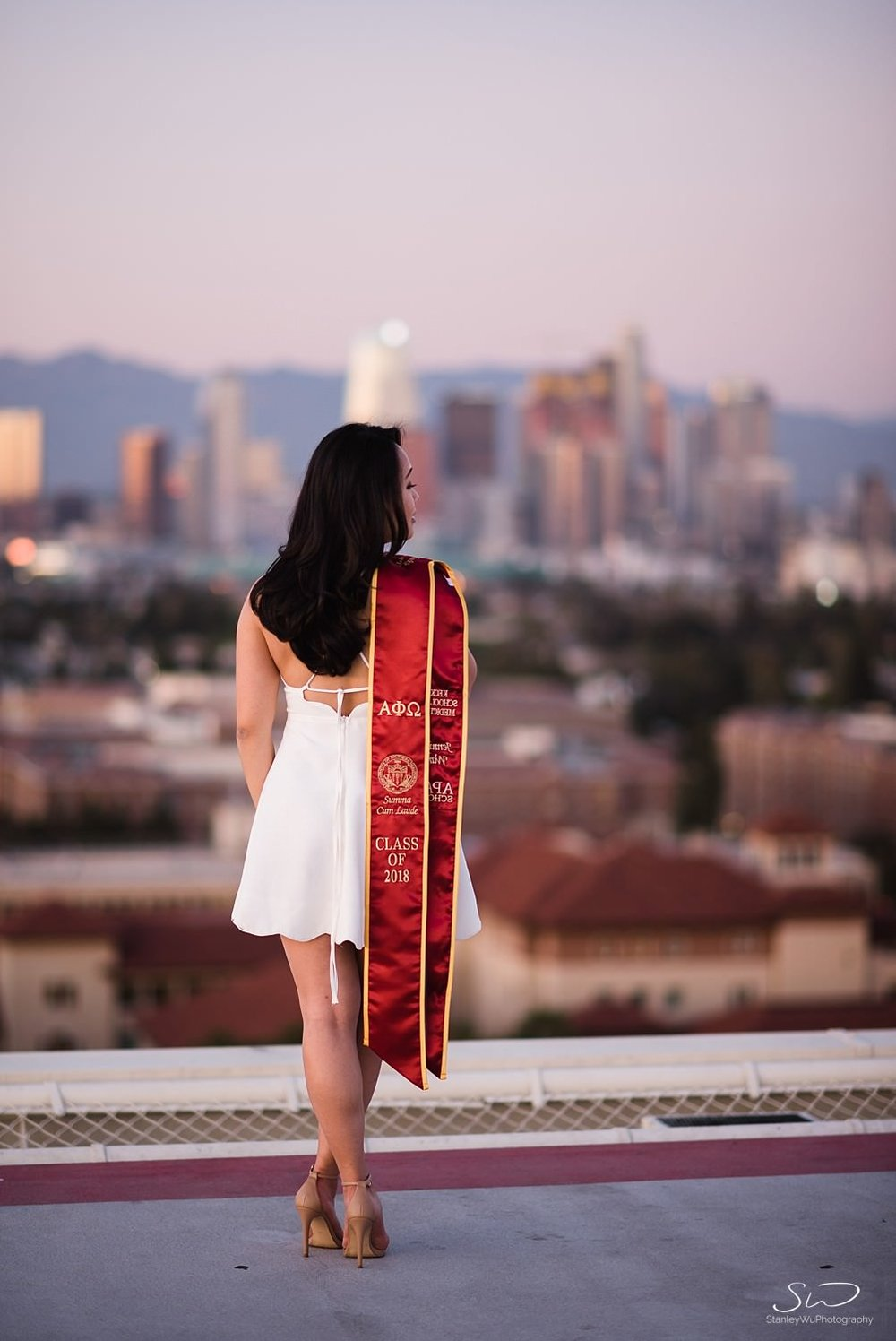 los-angeles-usc-graduation-senior-portraits_0087.jpg