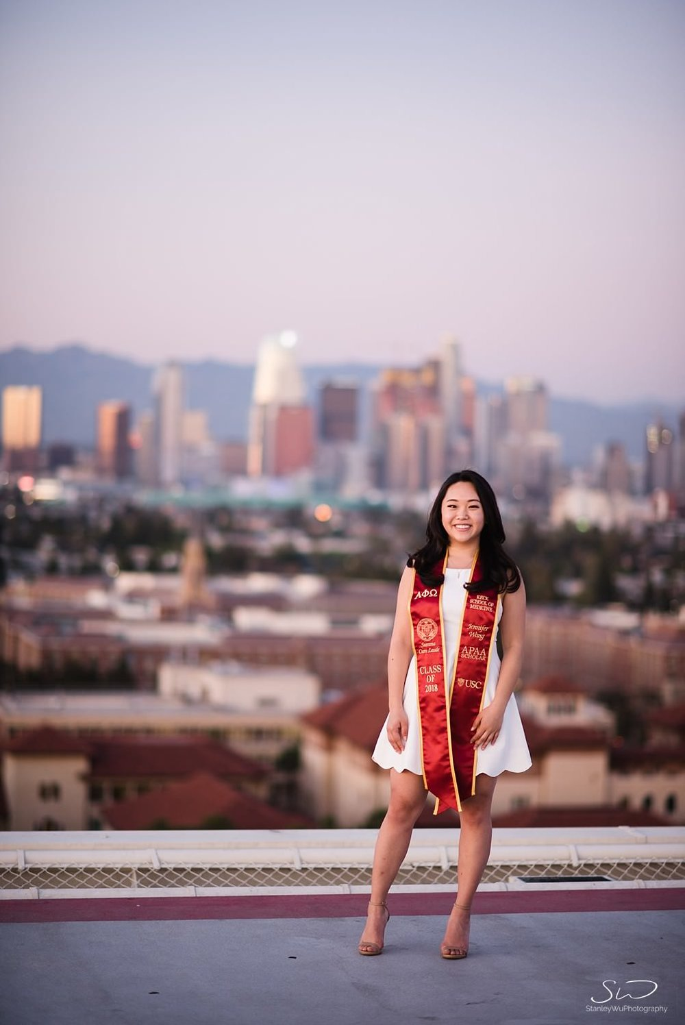 los-angeles-usc-graduation-senior-portraits_0088.jpg