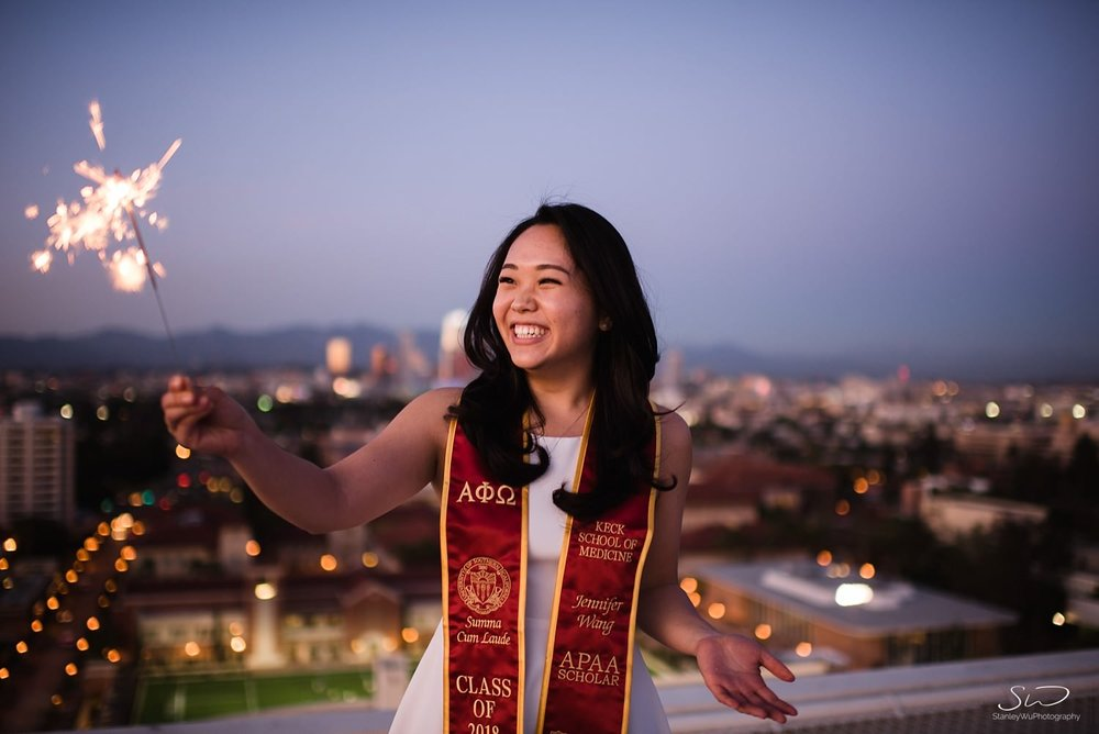 los-angeles-usc-graduation-senior-portraits_0090.jpg