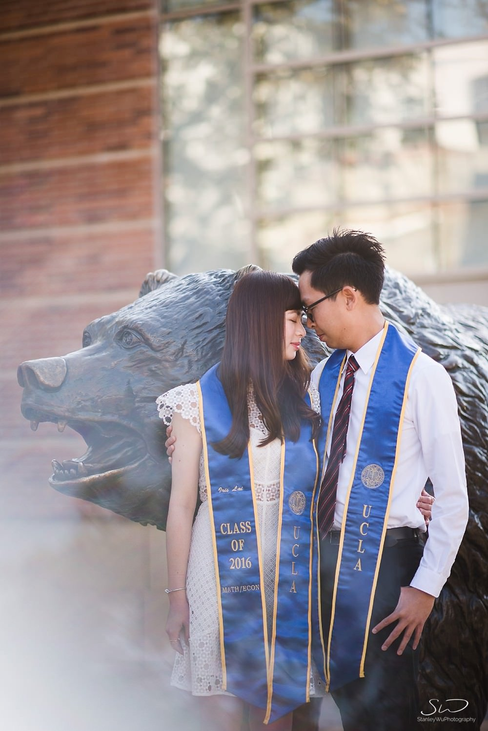 los-angeles-ucla-graduation-senior-portraits_0004.jpg