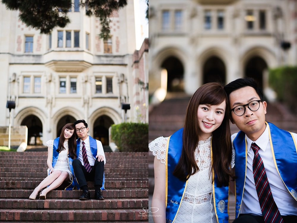 los-angeles-ucla-graduation-senior-portraits_0011.jpg