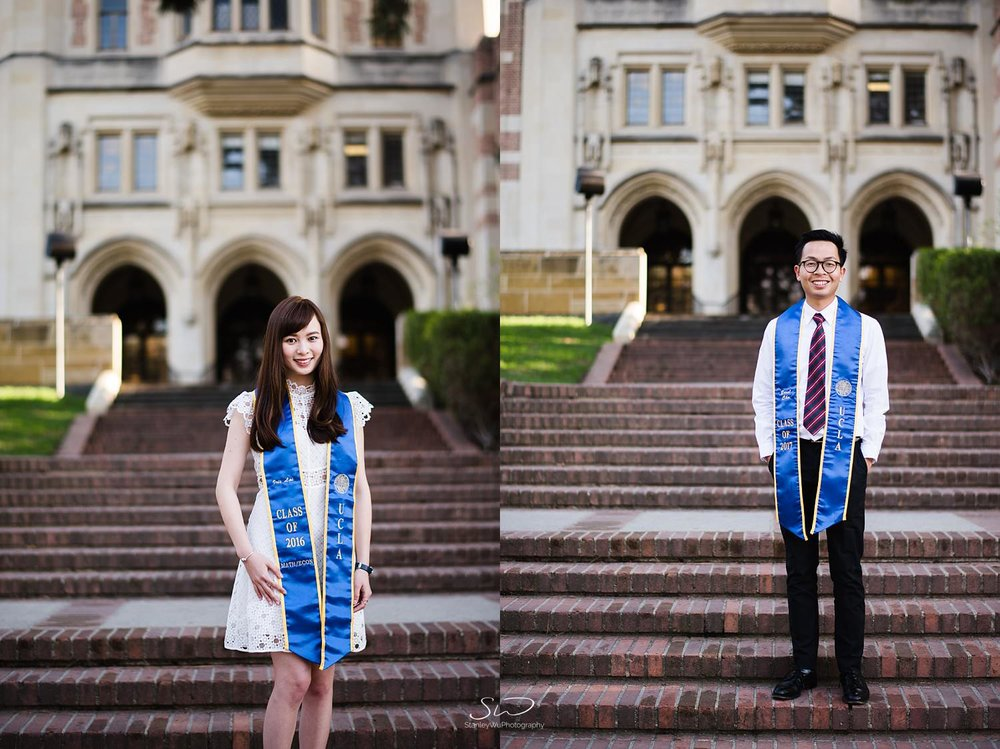 los-angeles-ucla-graduation-senior-portraits_0014.jpg