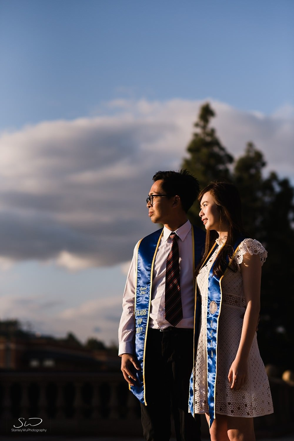 los-angeles-ucla-graduation-senior-portraits_0023.jpg
