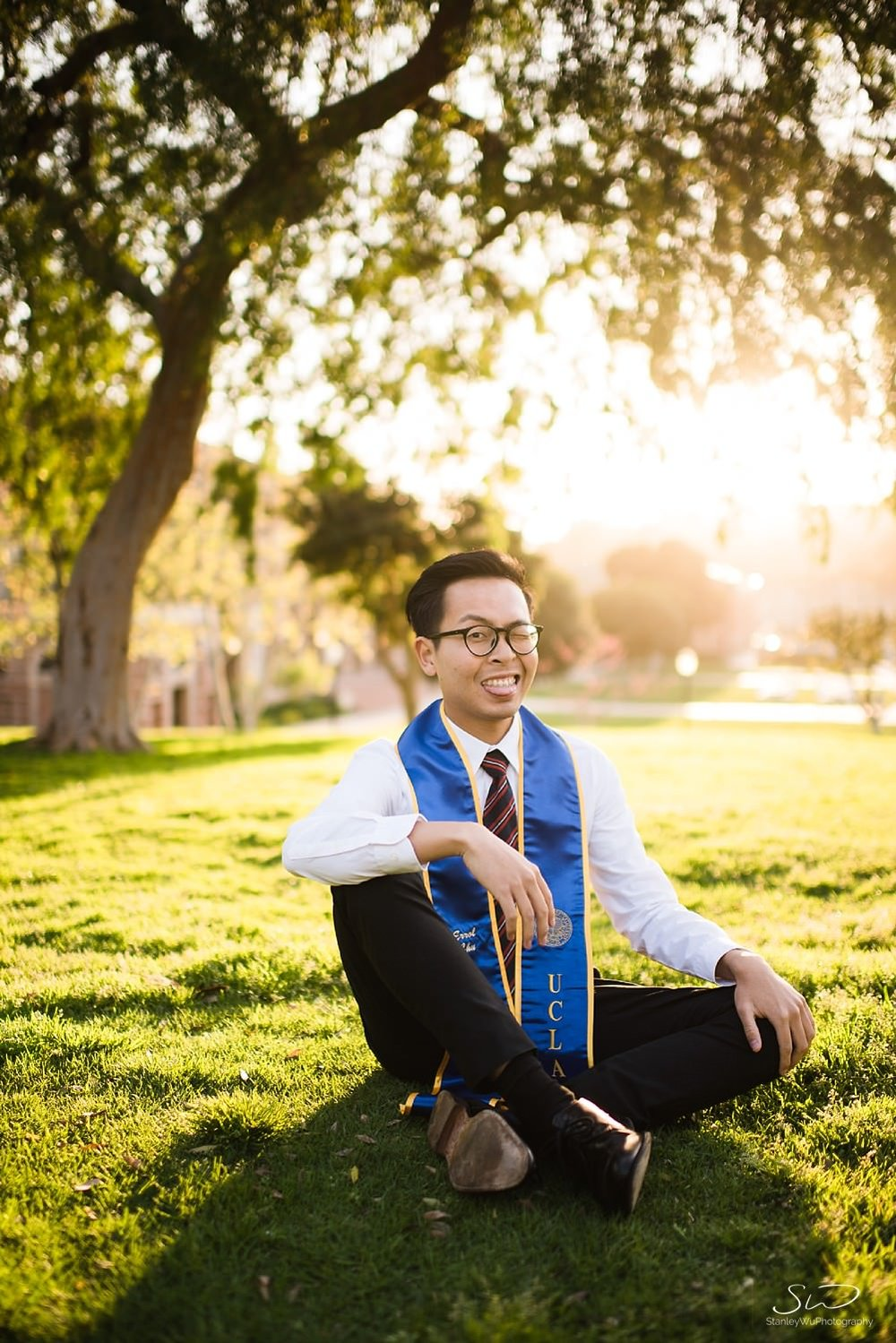 los-angeles-ucla-graduation-senior-portraits_0028.jpg