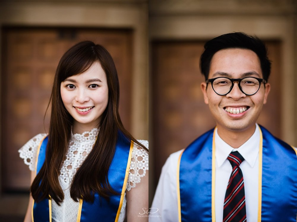 los-angeles-ucla-graduation-senior-portraits_0032.jpg