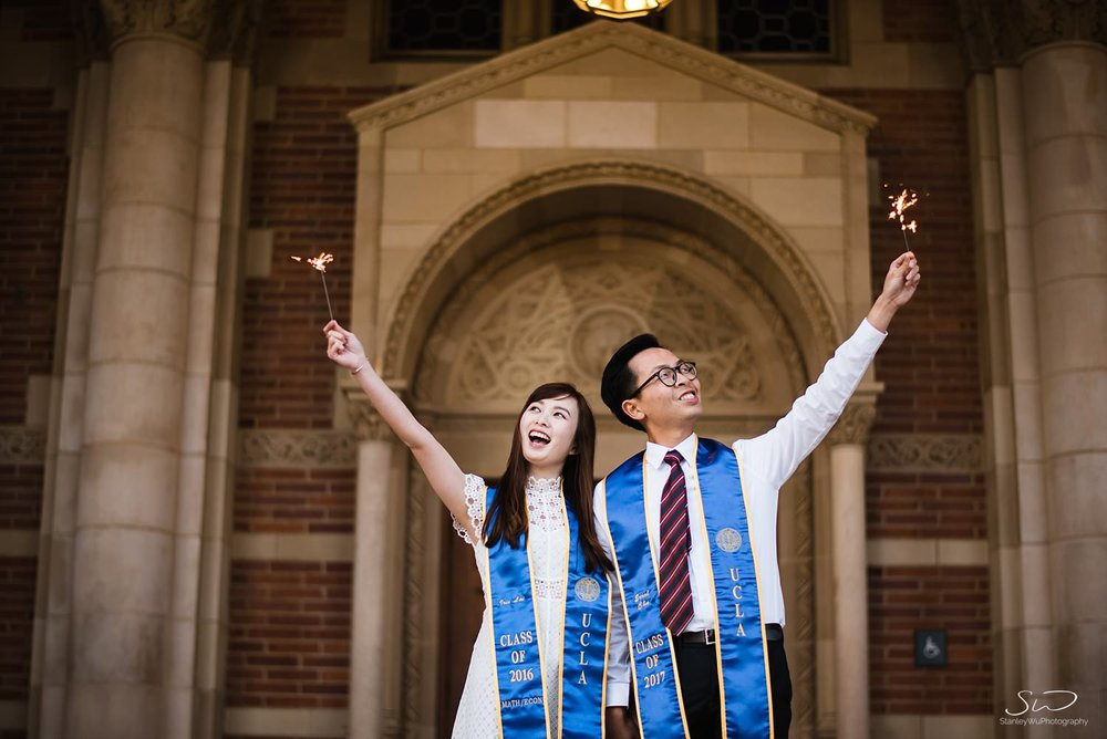 los-angeles-ucla-graduation-senior-portraits_0036.jpg