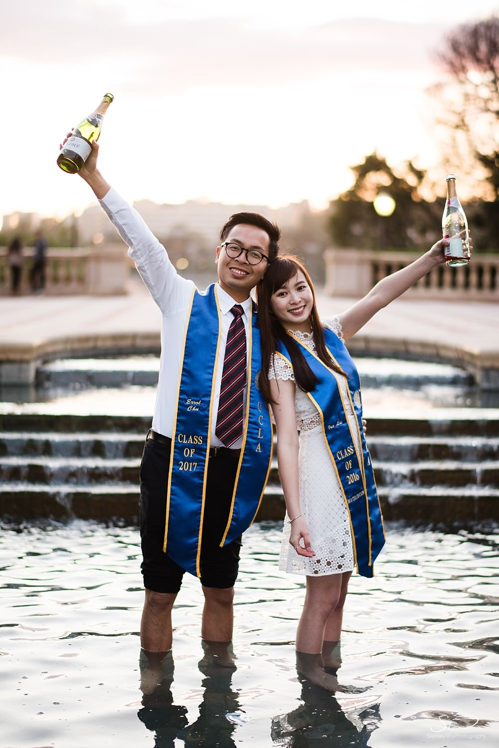 los-angeles-ucla-graduation-senior-portraits_0038.jpg